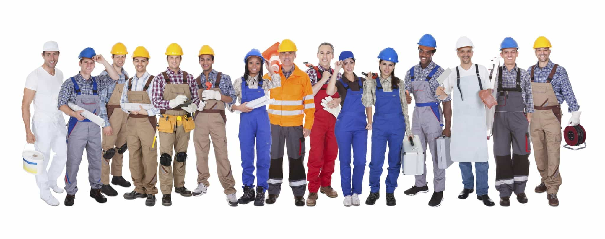 Construction Careers In Canada BCCA - Integrating Newcomers