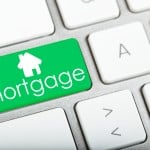 Thinking about getting pre-approved for a mortgage? Ten important facts to consider
