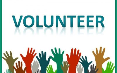 How to volunteer strategically